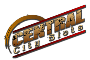 central_city