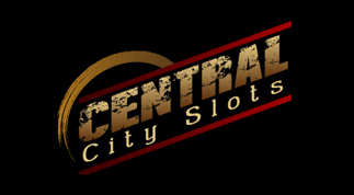 Central City Slots